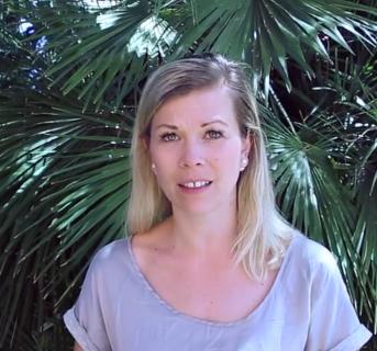 Stefanie Fiegl – www.stefaniefiegl.com
