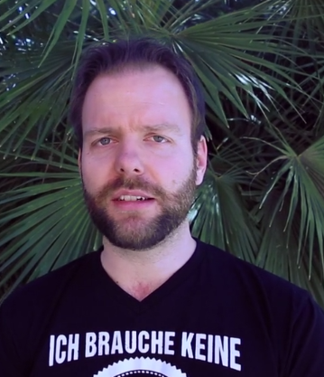 Tim Paletzki – foto-therapie-paletzki.fotograf.de